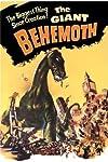 The Giant Behemoth (1959)
