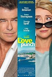 Der Love Punch Soundtrack
