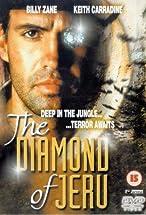 Primary image for The Diamond of Jeru
