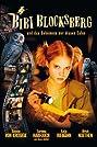 Bibi Blocksberg und das Geheimnis der blauen Eulen (2004) Poster