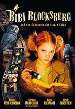bibi blocksberg film 1