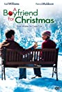 A Boyfriend for Christmas (2004) Poster