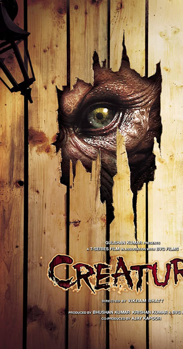 hindi movies 2014 torrent