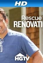 Rescue My Renovation