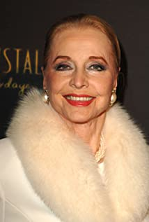 Anne Jeffreys Picture