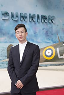 Barry Keoghan Picture