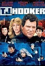 Primary image for T.J. Hooker