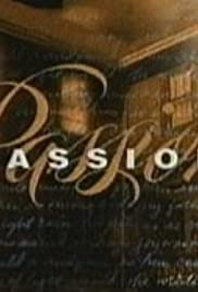 Episode dated 15 December 2006 Poster