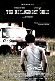 The Replacement Child Poster