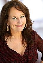 Cassandra M. Bellantoni's primary photo