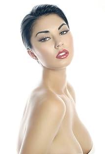 Taylor Dew Nude Photos