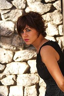 Mona Hala Nude Photos 7