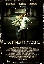 Starting from Zero