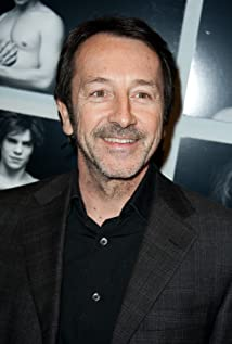 Jean-Hugues Anglade Picture