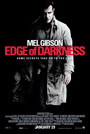 Edge Of Darkness full movie streaming