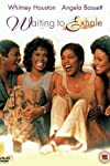 'Waiting to Exhale' sequel to go ahead without Whitney Houston?