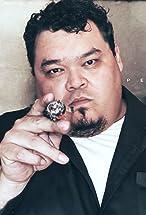 Pedro Miguel Arce's primary photo