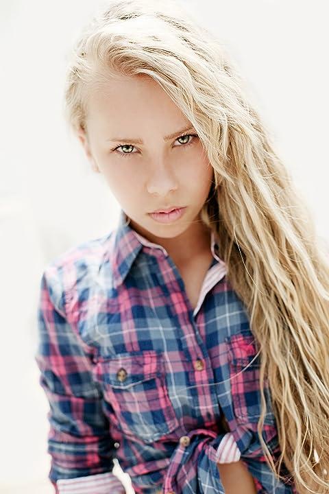 Sadie Brook Video 76