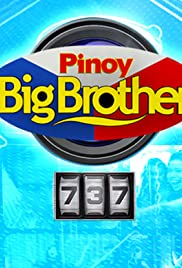 Big Brother Welcomes More New Housemates Poster