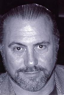Frank Ferrara Picture
