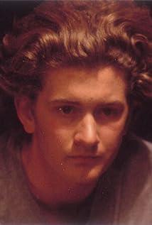Max Kasch - IMDb