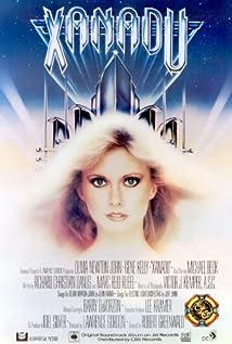 Xanadu (1980) - IMDb  Xanadu (1980) -...