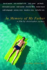 In Memory of My Father(2005) Poster - Movie Forum, Cast, Reviews