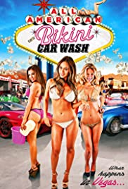 Bikini car wash company free