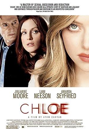 Permalink to Movie Chloe (2009)