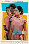 Sundance Film Review: 'Band Aid'