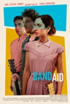 Primary image for Band Aid