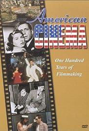 American Cinema Poster - TV Show Forum, Cast, Reviews