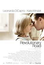 Primary image for Revolutionary Road