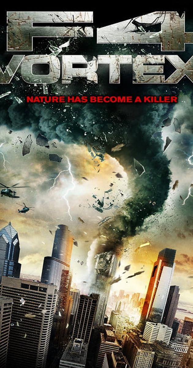 B Movies Natural Disaster Movies