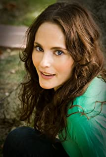 Sara Melson Picture