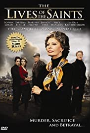 Lives of the Saints(2004) Poster - Movie Forum, Cast, Reviews