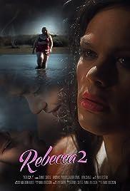 Rebecca 2 Poster