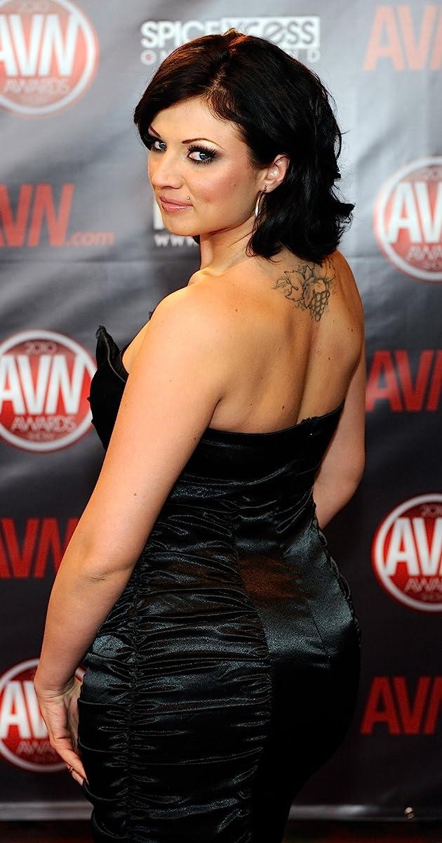 Ava rose porn movies-9095