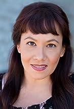 Christina Gopal's primary photo