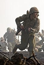 Primary image for Iwo Jima