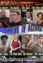 Drowning in Actors
