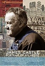 James Castle: Portrait of an Artist