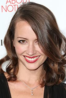 Amy Acker Picture
