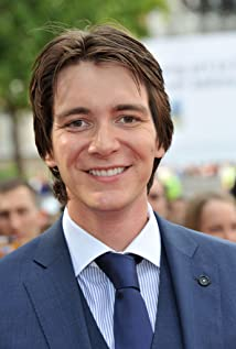 James Phelps Picture