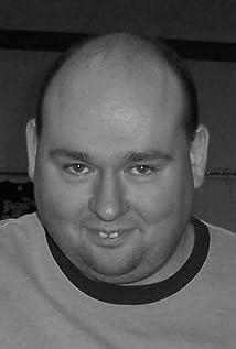 Joe Knetter Picture