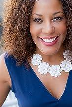 Candace Edwards's primary photo