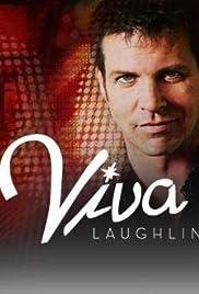 Viva Laughlin Poster