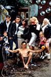 Kim McGuire, 'Hatchet-Face' Actress in 'Cry-Baby,' Dies at 60