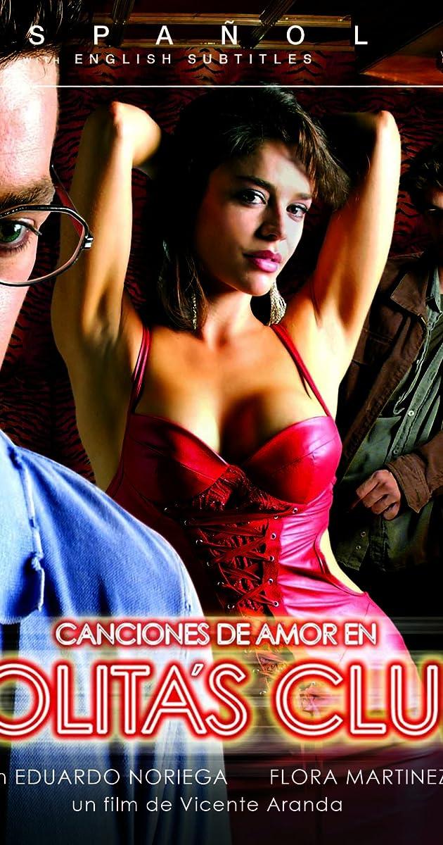 Lezbian 18 erotik film izle - 3 3