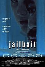 Primary image for Jailbait